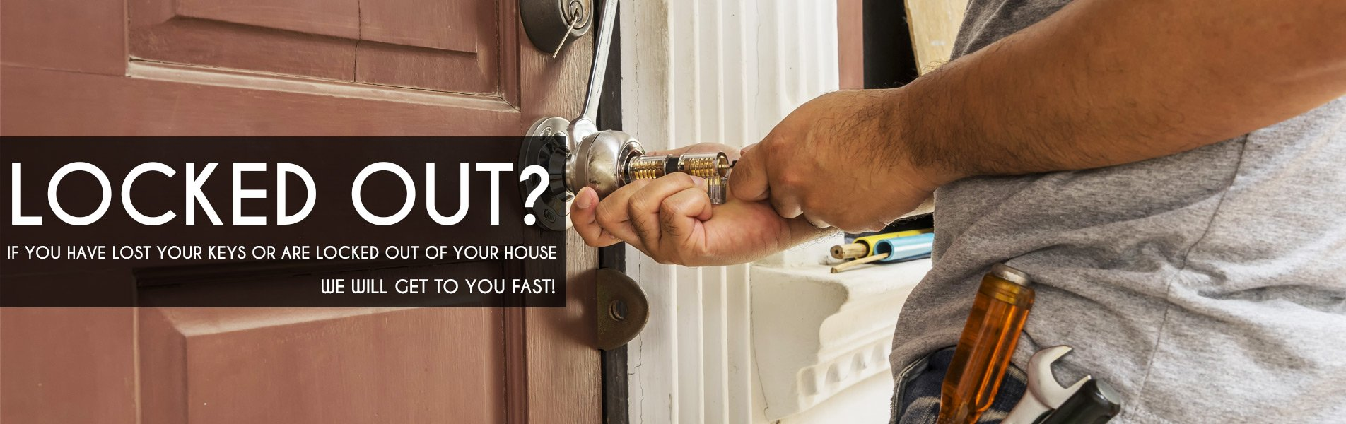 Kingston NJ Locksmith Store Kingston, NJ 609-283-5399